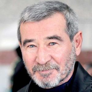 Ahmet Telli - Biyografya