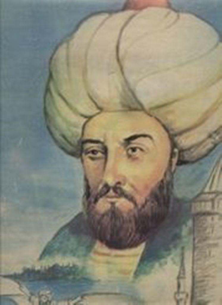 Hezarfen Ahmed 199 Elebi Biyografya