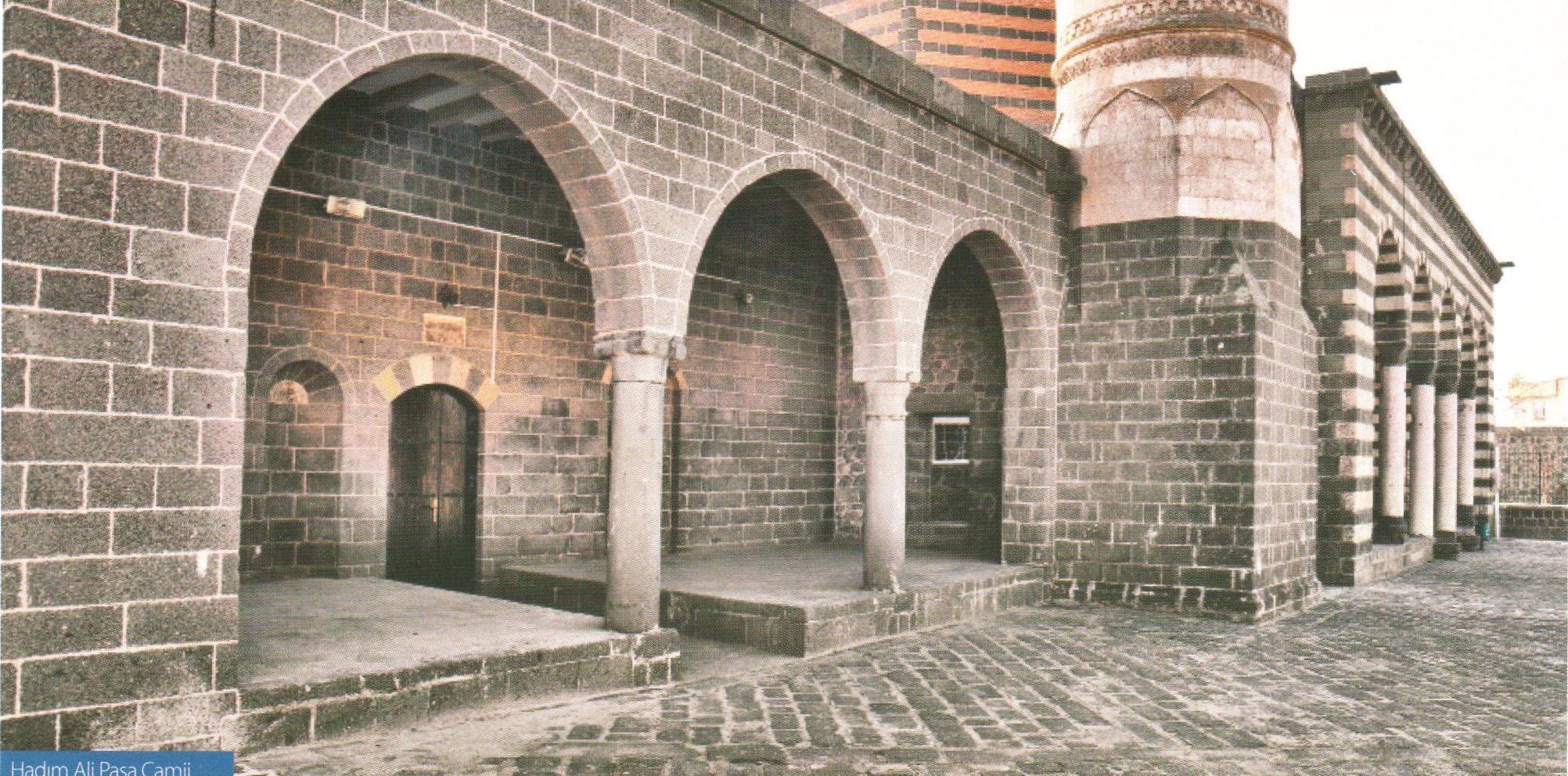 hagia sophia architekten