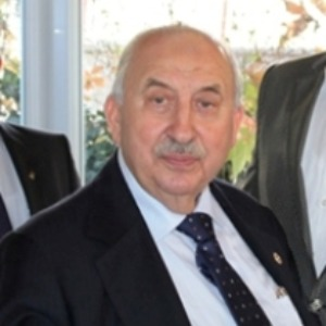 <b>Ali Yüksel</b> Kavuştu - 5915b16a6e06b23c001541a19944613d