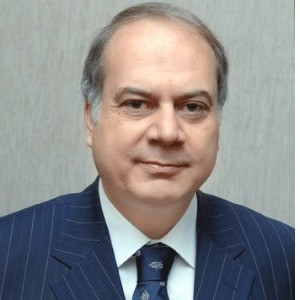 Ahmet Salih Korur Biyografya