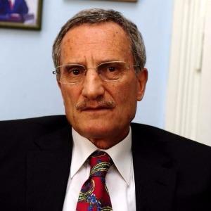 Mustafa Said Yazıcıoğlu - Biyografya