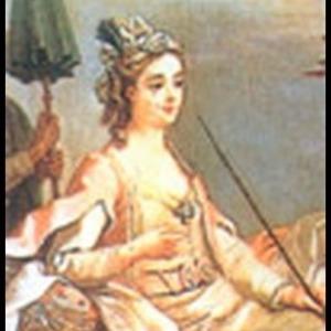 Kösem Sultan - Biyografya