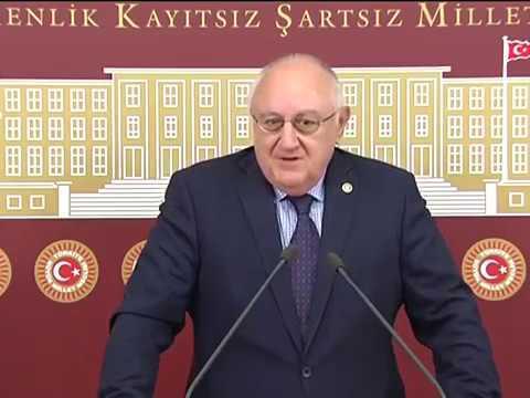 Ahmet Kamil Erozan - Biyografya