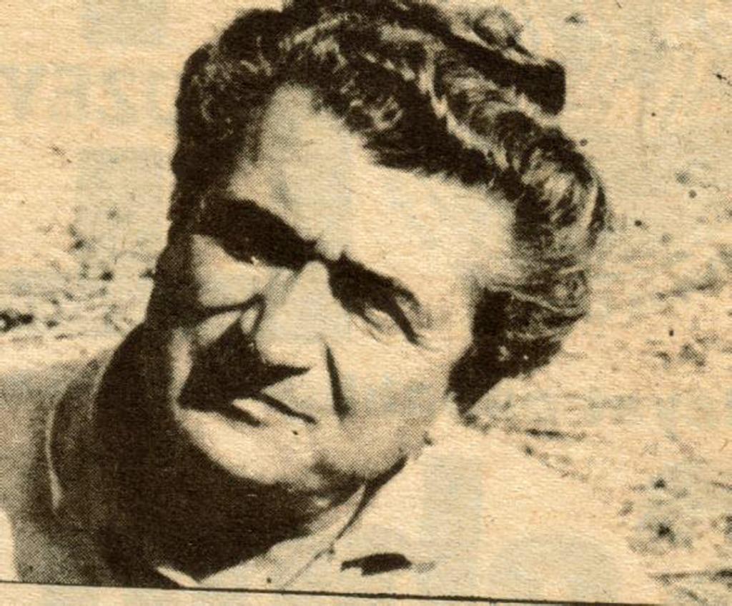 Mustafa Sandalın Reset şarkısının klibi için RTÜKe başvuru: Hemşire temsili, mesleğin saygınlığını ve itibarını zedeliyor 77