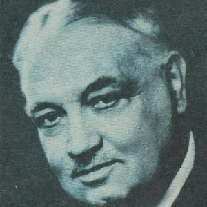 Yahya Kemal Beyatlı Biyografya