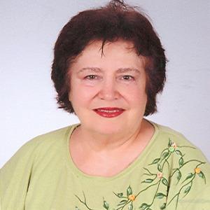 Necla Çarpan - Biyografya