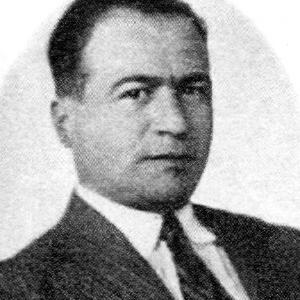 Sadri Ertem - Biyografya