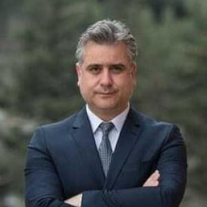 Hasan Basri Yalçın - Biyografya